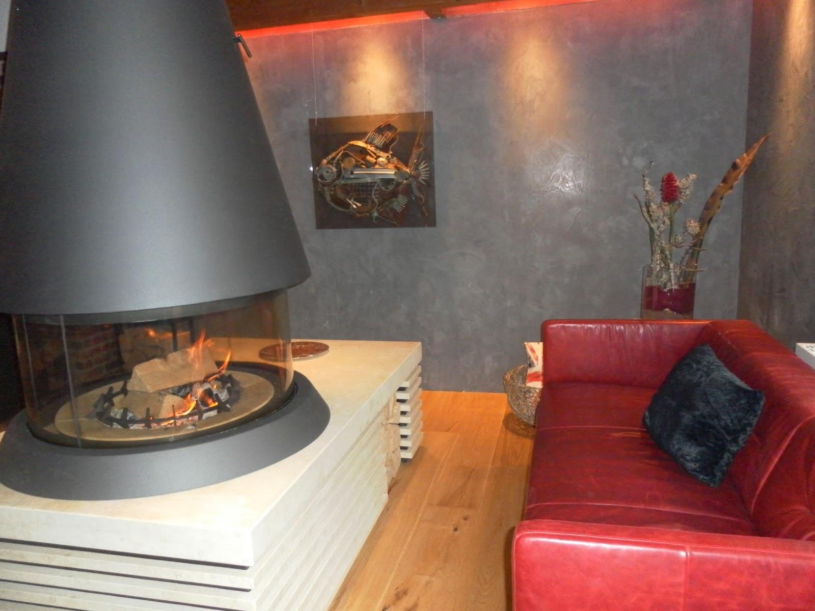 kaminstudio anselment blog september 2014. Black Bedroom Furniture Sets. Home Design Ideas