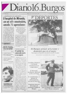 https://issuu.com/sanpedro/docs/diario16burgos55