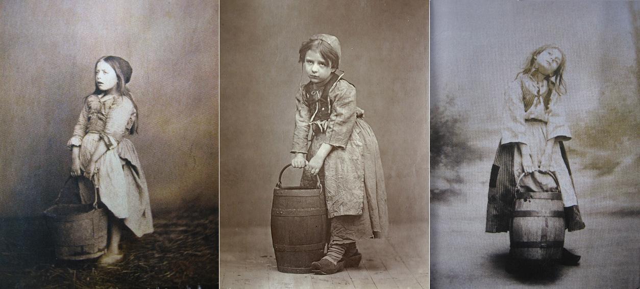 """Résultat de recherche d'images pour """"gravures XIX enfant ramoneur"""""""