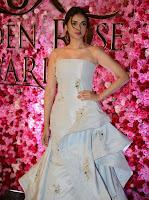 [Image: Celebs-at-Lux-Golden-Rose-Awards-2016-Photos-4.jpg]