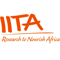 Apply Jobs inArusha at The International Institute of Tropical Agriculture (IITA) - Tanzania