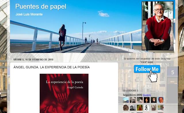 https://puentesdepapel56.blogspot.com.es/2018/02/angel-guinda-la-experiencia-de-la-poesia.html