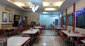 5 Kafe Asyik Buat Nongkrong di Ungaran,
