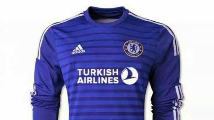 Samsung abandonará el Chelsea CF a final de temporada