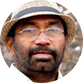 anil.ampalakkara.9_image
