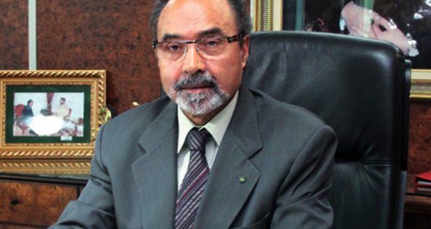 وسيط المملكة: المواطن ليس بطالب إحسان.. بل هو متعامل مع إدارة مؤتمنة على تصريف خدماتها له