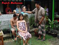 Empat Belas (14) Adat Istiadat Khas Suku Betawi Yang Tetap Lestari