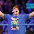 Revelado o motivo pelo qual John Cena se afastará da WWE TV após a Wrestlemania
