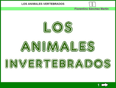 http://cplosangeles.juntaextremadura.net/web/tercer_curso/naturales_3/invertebrados_3/invertebrados_3.html