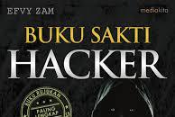Download Ebook Buku Sakti Hacker Full Version Lengkap