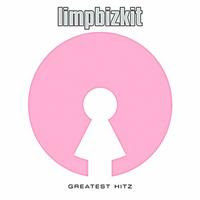 [2005] - Greatest Hitz