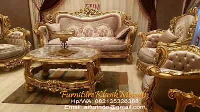 sofa french furniture,sofa french style-furniture klasik mewah-toko jati-toko mebel jati klasik