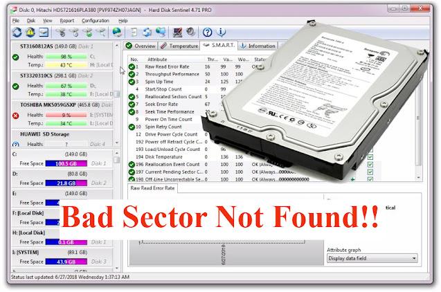 manipulasi hard disk,hdd pc,hard disk rusak,hardisk,hard disk pc,hdd sentinel