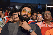 Nani Gentleman audio launch photos-thumbnail-18