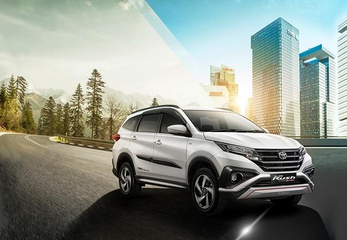 Konsumsi Bbm Grand New Avanza 2018 Fitur Veloz 1.3 Toyota All Rush Diklaim Lebih Irit 20 Persen Ini Makin Hemat