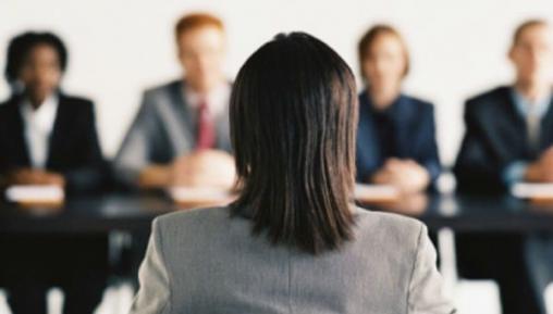 أسئلة إذا أجبت عليهم بكل ثقة تأكد ستكون أنت صاحب الوظيفة المقترحة
