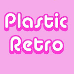 Plastic Retro Blog