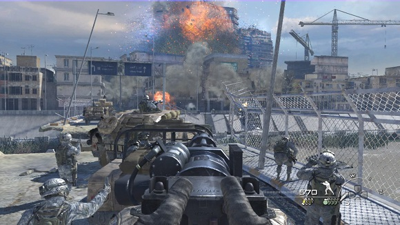 call-of-duty-modern-warfare-2-pc-screenshot-gameplay-www.deca-games.com-1