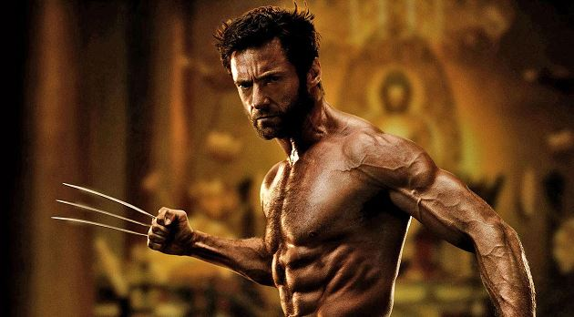 10 Things You Need To Know About Wolverine