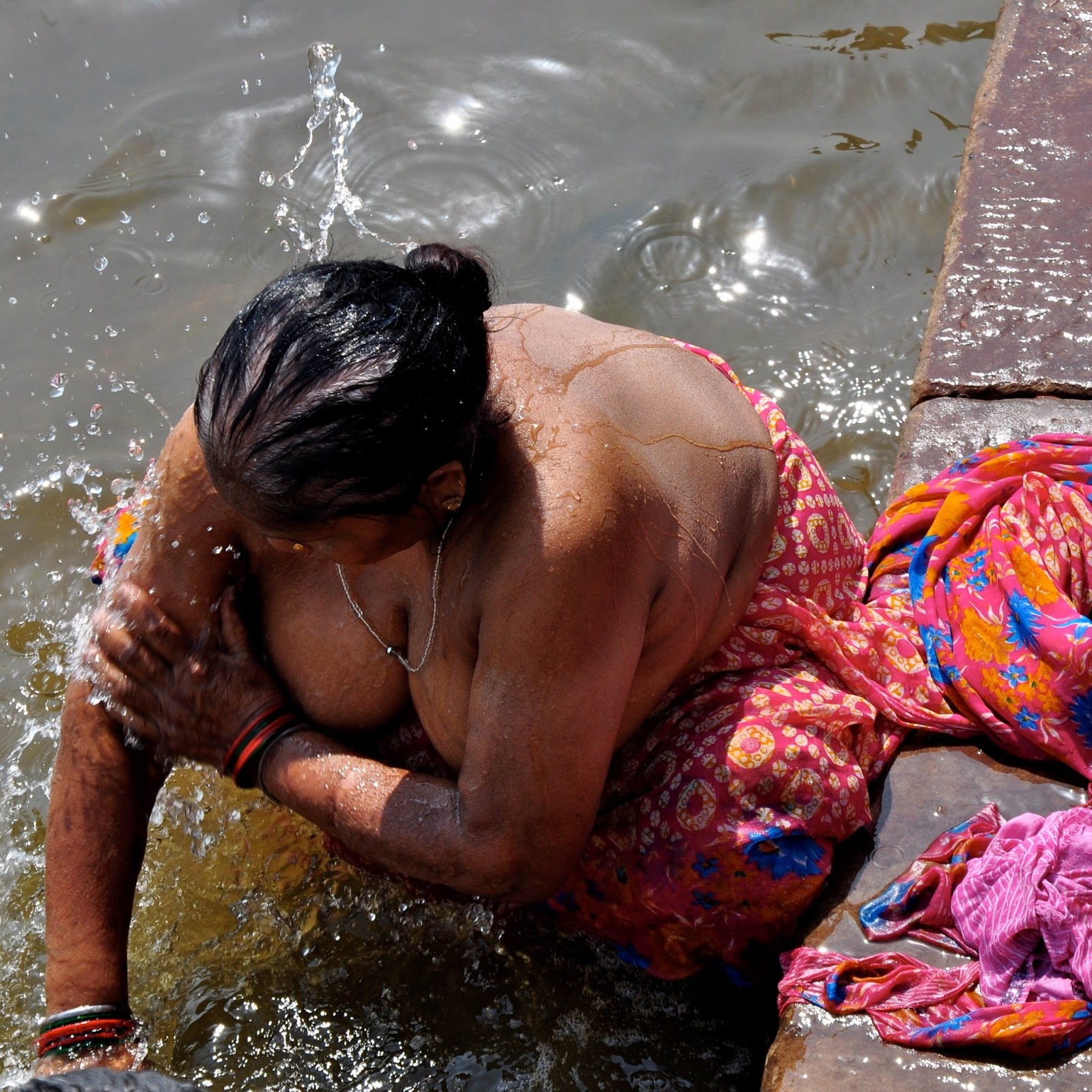 Indian girls underwear pics-3690