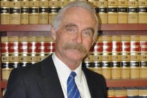 William Green Attorney