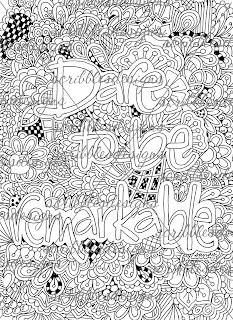 http://buyscribblesdesigns.blogspot.ca/2015/10/a-61-dare-to-be-remarkable-500.html