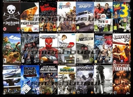 Kumpulan Game PC Gratis Langsung Download/Direct