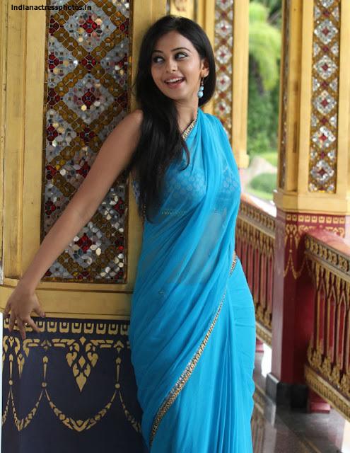Rakul Preeth Singh hot images