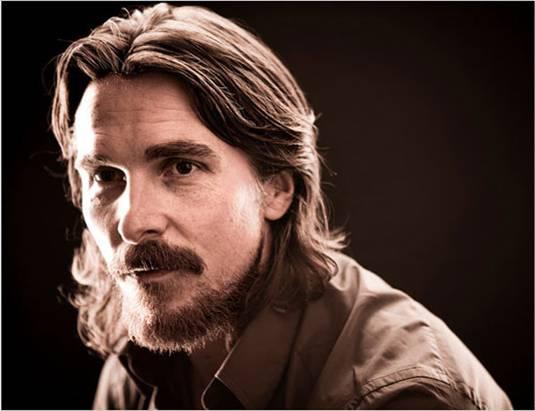 Christian Bale: Shakespeare Solved: Christian Bale As Hamlet