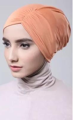 Inner Hijab Terbaru