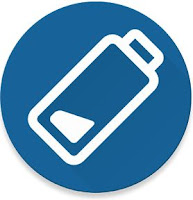 Download T-Battery Pro Monitor v1.7 Full Apk Gratis - Akozo.Net