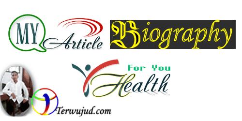 Blog Bahasa Inggris