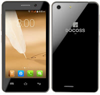 unboxing Docoss X1,Docoss X1 review & hands on,how to book Docoss X1 phone,how to buy Docoss X1 phone,very budget android phone,android phone under 1000,Docoss X1 Android Smartphone for 888 $13 Price & Specification,4g phone,Docoss X1 Smartphone,how to book,pre-booking,unboxing,camera review,low budget phone,cheapest android phone,price,wi-fi,4g,dual sim,4 inch phone Docoss X1 Android Smartphone  comes with 4.00-inch, 1.2 GHz Dual-core, 1GB RAM, 2 & 0.3 MP of cameras, Android 4.4.2, 4GB, Dual SIM..