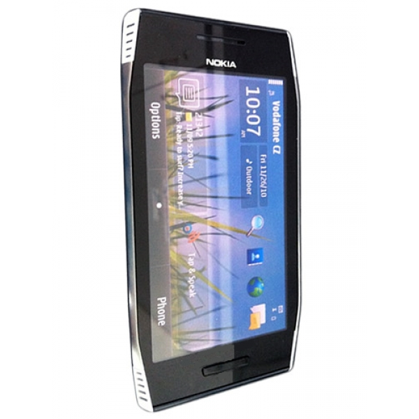 Book Of Ra For Nokia X7