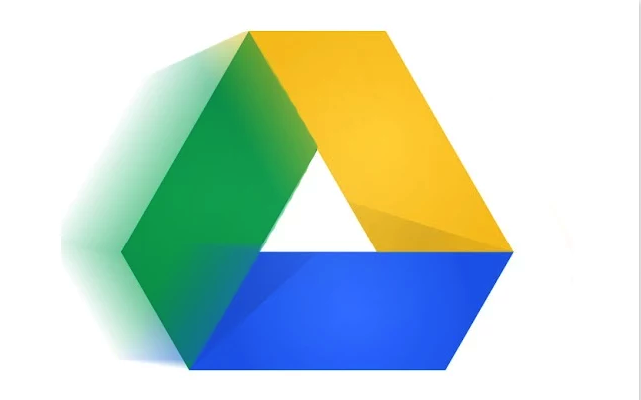 how to permently delete doc from google drive