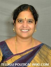 Geetha Meesala