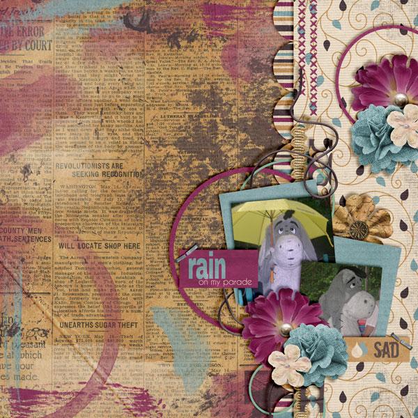 [Lyn+Rain-on-my-Parade]