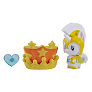 My Little Pony Blind Bags Wedding Bash Unicorn Royal Guard Pony Cutie Mark Crew Figure