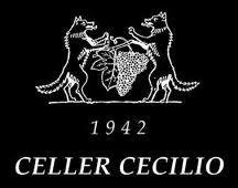 Els vins del Bonviure: Coneixent els cellers: Celler Cecilio