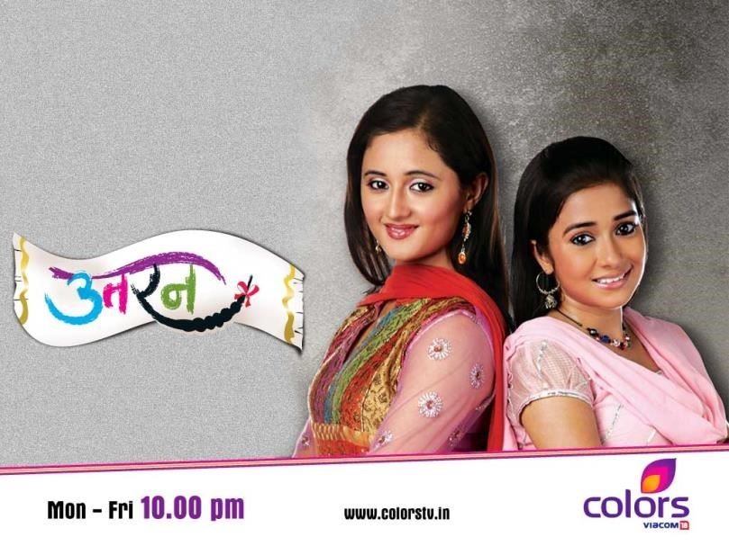 uttaran serial episodes list