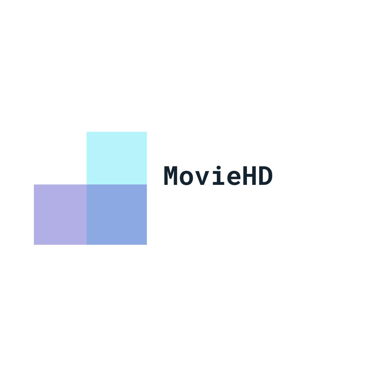 inception telugu movie torrent download