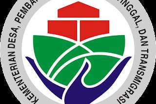Rekrutmen Tenaga Pendamping Profesional Desa Tahun 2017 Kembali Dibuka