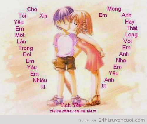 Tai Hinh Anh Dep Ve Tinh Yeu Buon Newhairstylesformen2014 Com