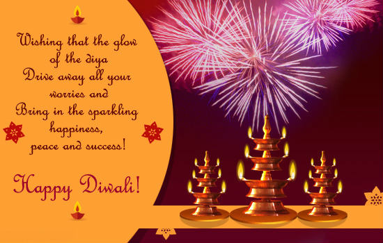 Happy Deepavali Diwali Images Gif Hd Photo Wallpapers Pics For