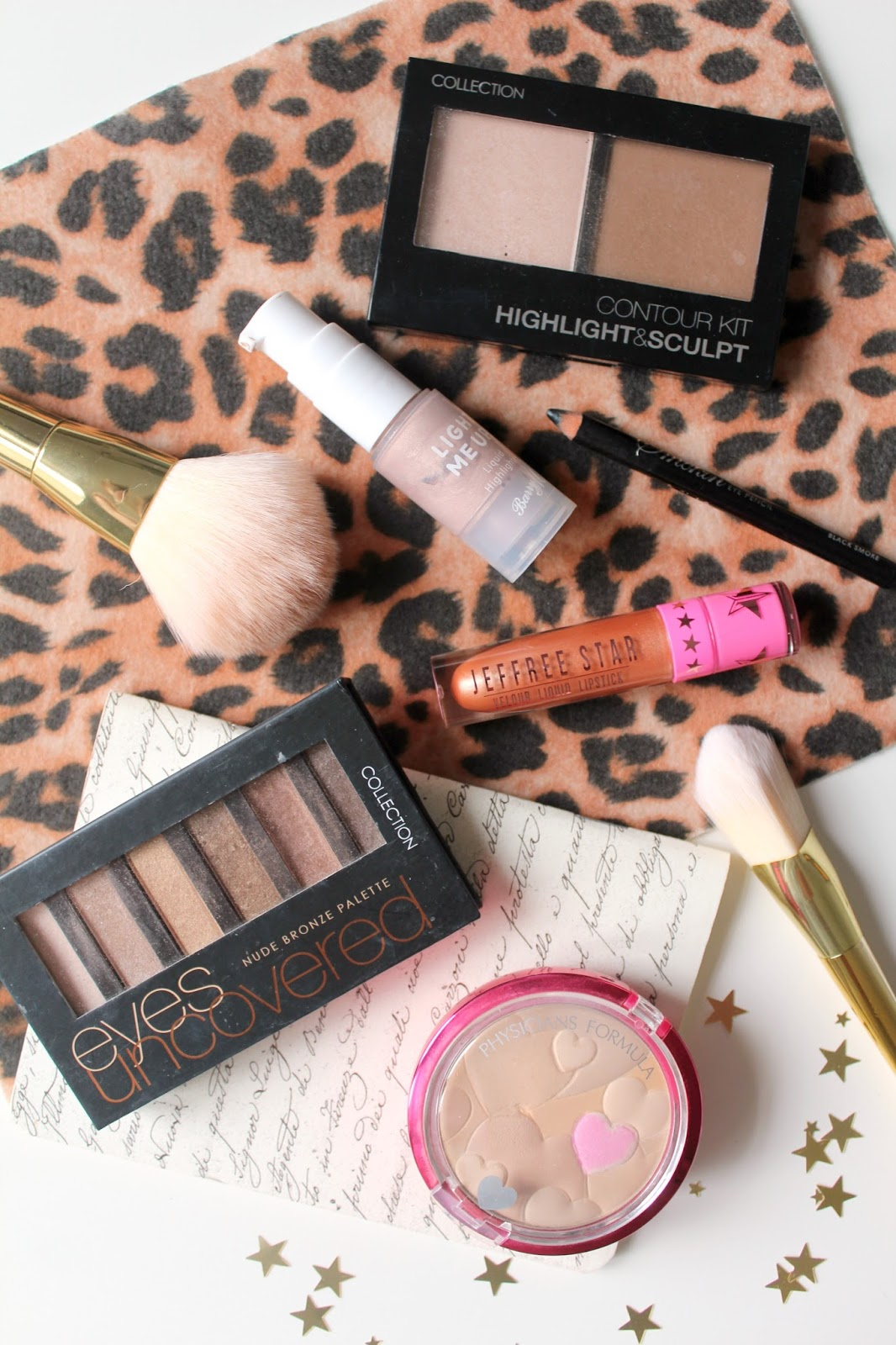 day-to-night make-up, desk-to-dance floor beauty, how to take makeup from day to night