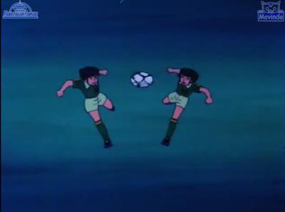 Download Captain Tsubasa 1983 Episode 77 Subtitle Indonesia