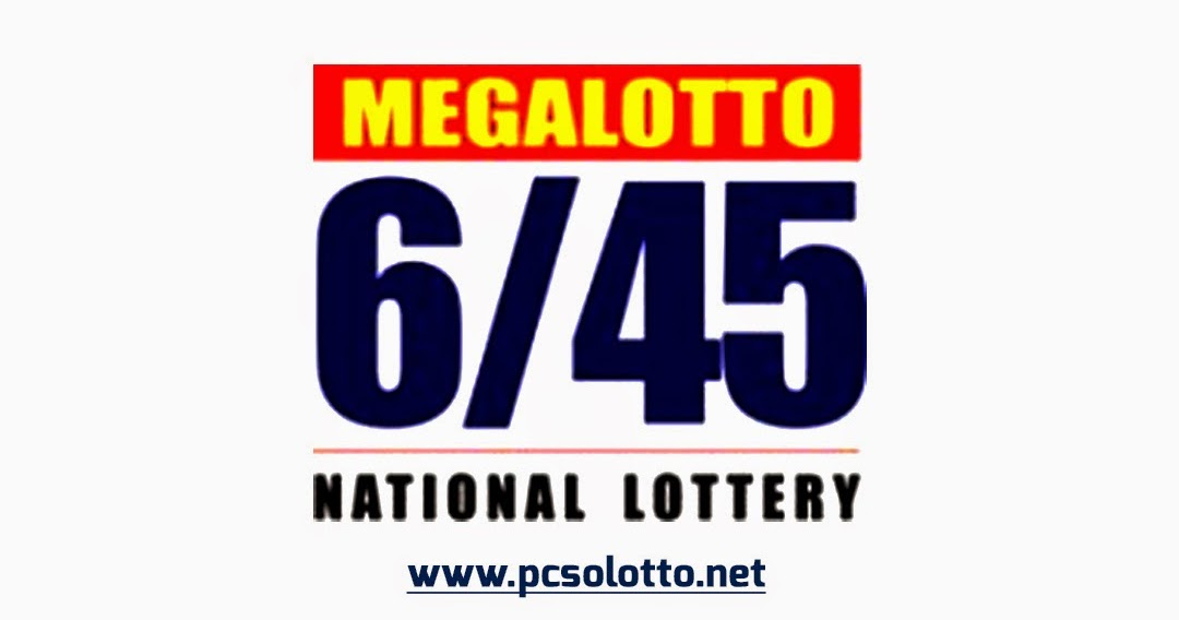 latest lotto result 6 49