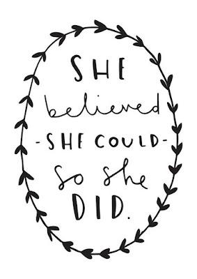 inspiring, inspiracje,, pozytywne cytaty,  girl boss, inspirujący styl, hello monday, monday inspire, kobiety, styl życia, jej styl, blogger, fashion blogger, blog po 30ce,
