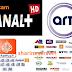 سيرفر cccam جديد ب 1000 يوزر ليوم 14-08-2016