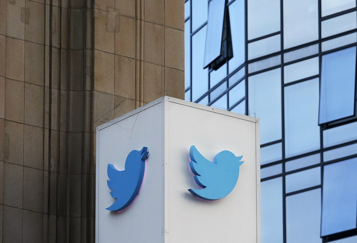 This is how Twitter's Rezolus Tool Helps It Detect Usage Spikes